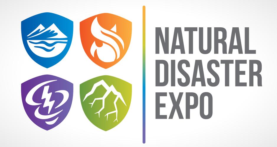 Natural Disaster Expo