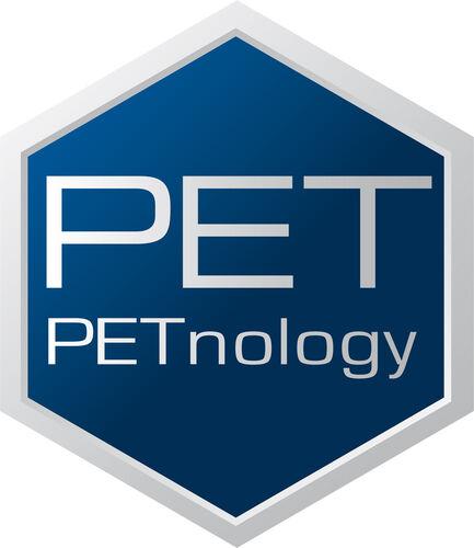 PETnology