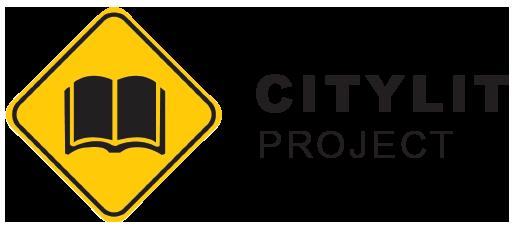 CityLit Project