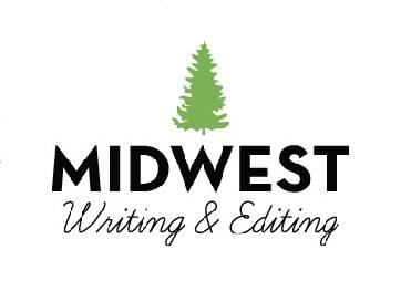 Midwest Writing