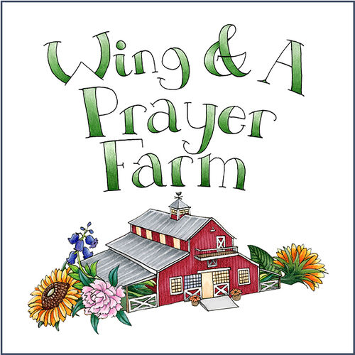 Wing & A Prayer Farm, LLC