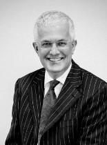 Stewart McCulloch