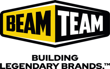 BEAM TEAM, THE