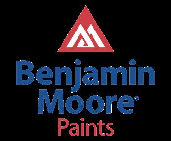 BENJAMIN MOORE & CO.