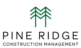 PINE RIDGE CONSTRUCTION MANAGEMENT