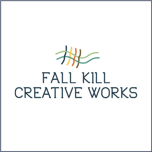 Fall Kill Creative Works