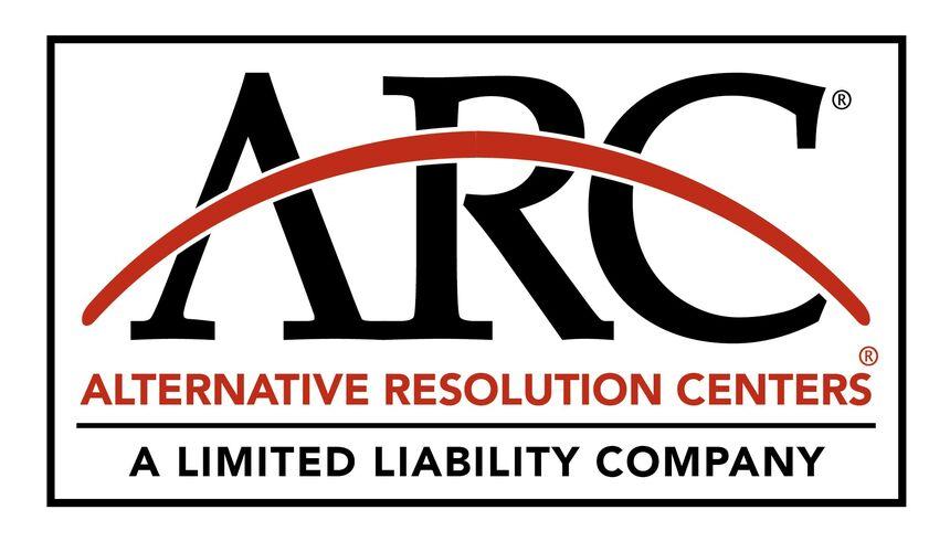 Alternative Resolution Centers (ARC)