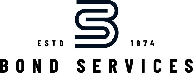 Bond Services of CA, LLC