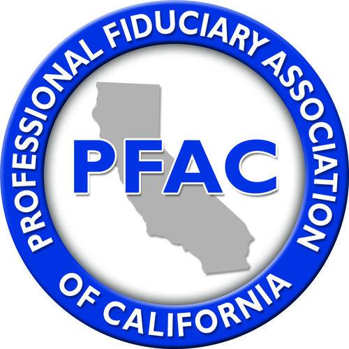 Professional Fiduciary Association of California