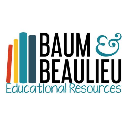 Baum & Breaulieu