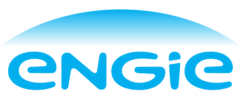 ENGIE North America
