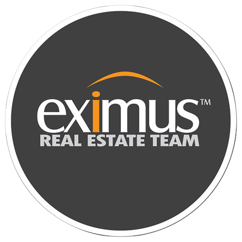 Eximus Real Estate Team