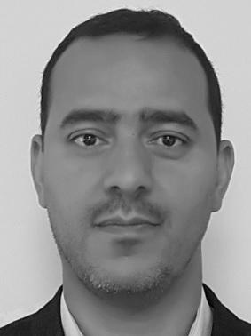 Fouad Houcini