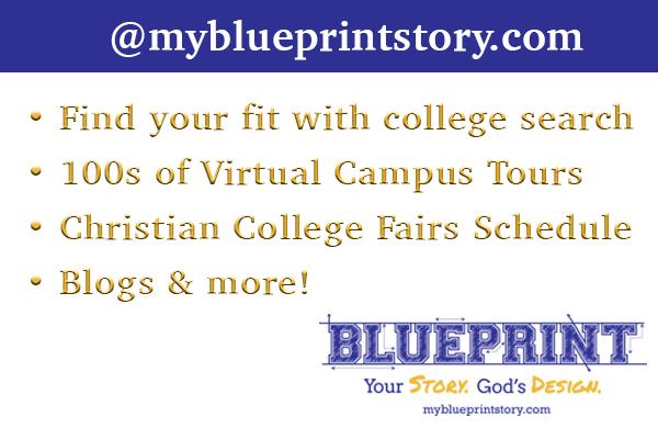 MyBlueprintStory