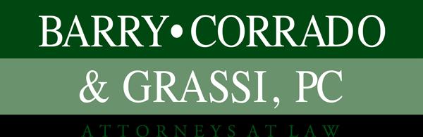 Barry Corrado & Grassi