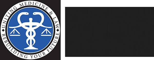 Britcher Leone