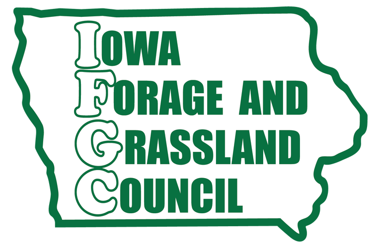 Iowa Forage and Grassland Council Winter Conference