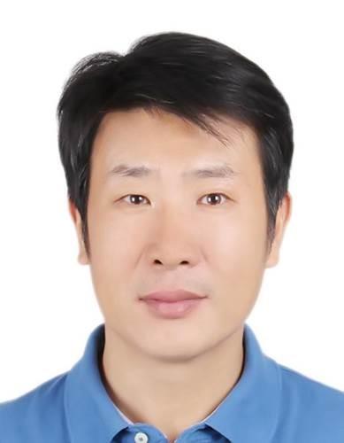Xia Zhaofei