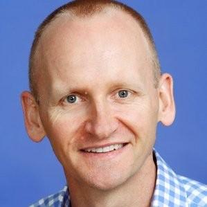 Simon Fee