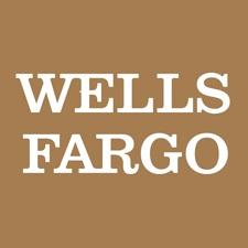 Wells Fargo Bank Wealth Management Group