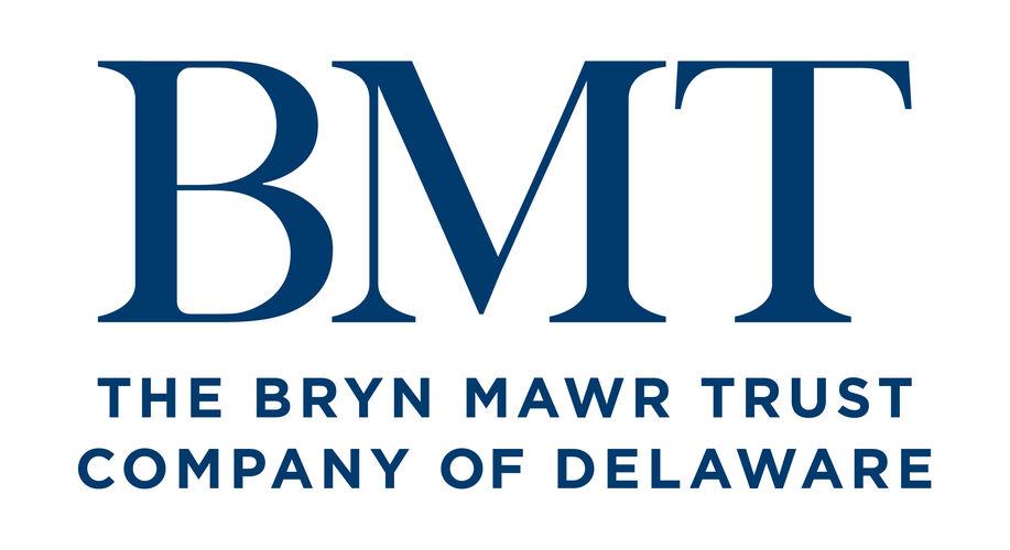 The Bryn Mawr Trust Company of Delaware