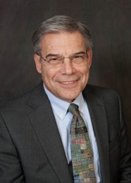 Norman Chenven, MD