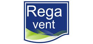 Rega Ventilation