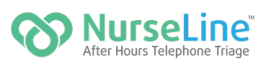 Nurse Line After Hours Triage