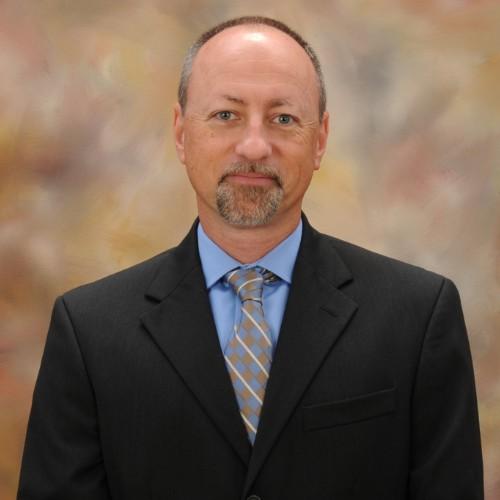 Jaime Ortiz