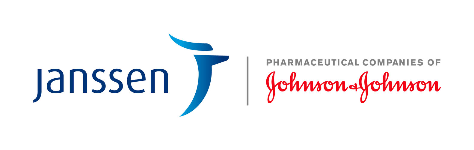 Janssen, the Pharmaceutical Companies of Johnson & Johnson