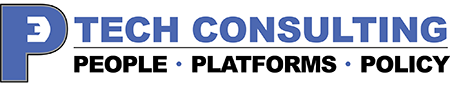 P3 Tech Consulting