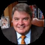 Rick Carlson