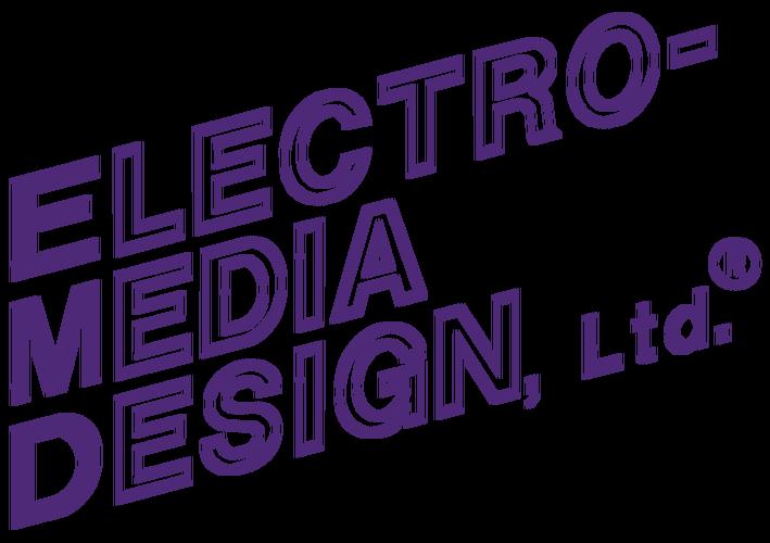 Electro-Media