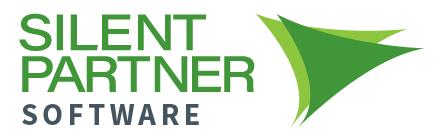 Silent Partner Software