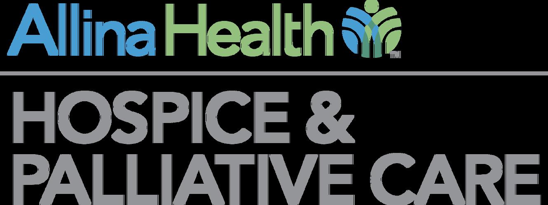 Allina Health Home Care Services