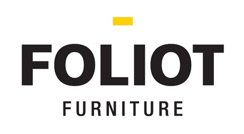 Foliot Furniture