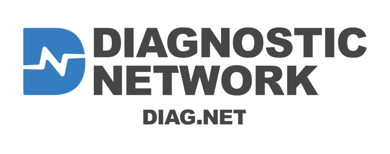 Diagnostic Network