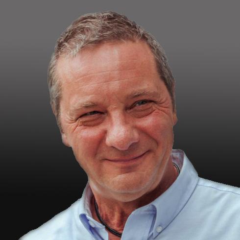 George Lewe