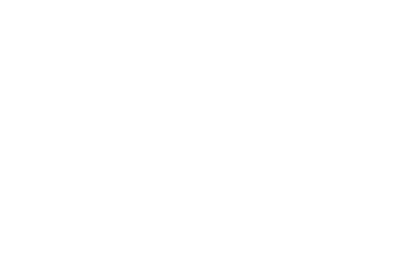 Global Organic Produce Expo 2021 - v2