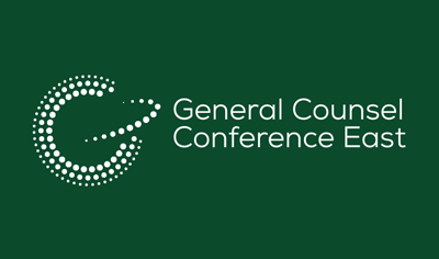 General Counsel Conference