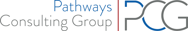 Pathways Consulting Group
