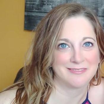 Erin Budnik