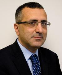 Daniel Ben-Ami