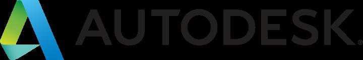 Autodesk Media & Entertainment