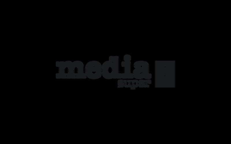 Media Super