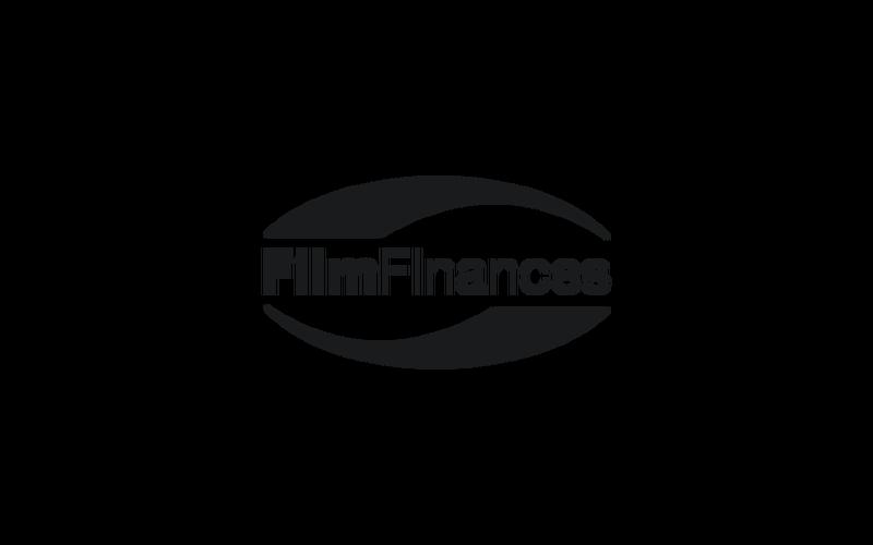Film Finances