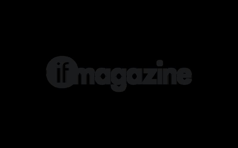 IF Magazine
