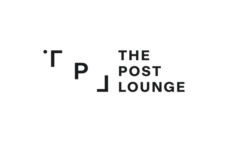 The Post Lounge
