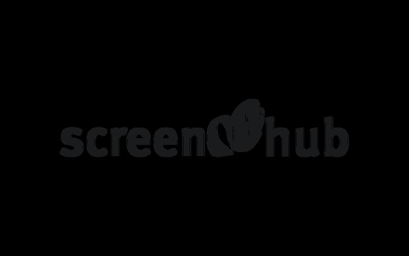 ScreenHub