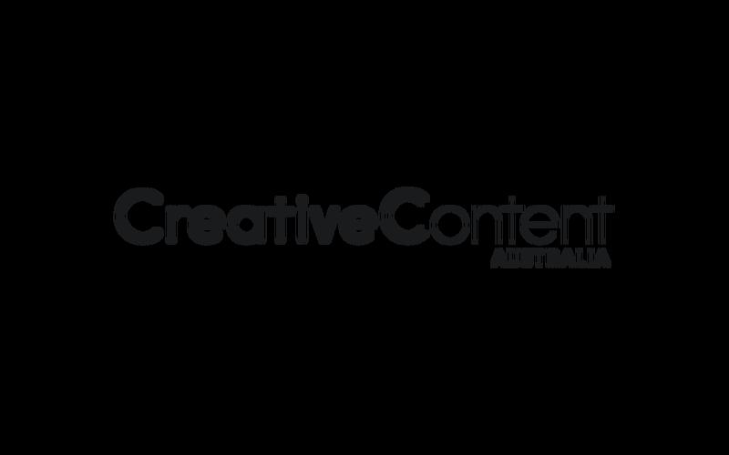 Creative Content Australia